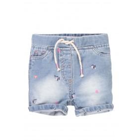Къси панталонки за момиче pop_05_F3-20