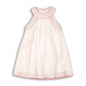Нежна бяла рокля pool1_C13-20