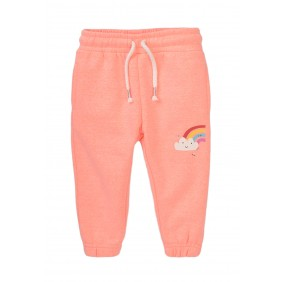 Панталон за момиче pom05_F2-20