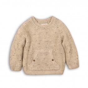Детски пуловер RANGER4_C23-20