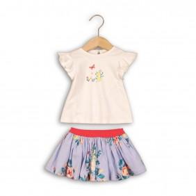 Блузка с пола berose5_A18-20