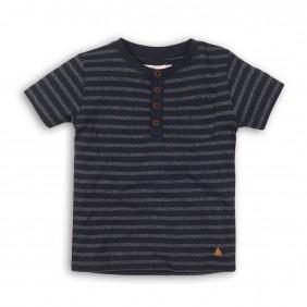 Тениска с копчета shore4_C26_S-20