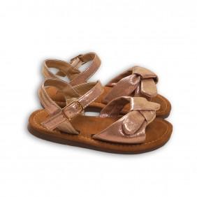 Сандали shoe102_A3-20