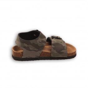 Сандали за момче shoe124_A3-20