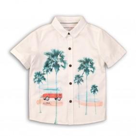 Ризка Aloha