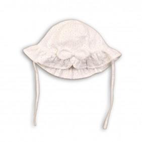 Лятна шапка