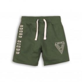 Спортни летни панталонки