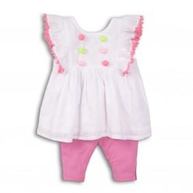 Бебешки комплект toucan5_A18-20