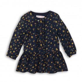 Детска рокля TRAVELLER8_C23-20