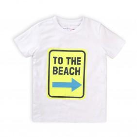 Тениска turf1_D29-20