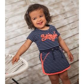 Детска спортна рокля