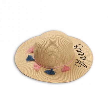 Лятна шапка kgstraw02_C13s-20