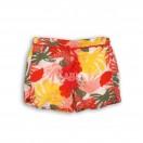 Цветни къси панталонки