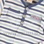 Блузка с копчета 1