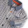 Стилна риза-боди 1