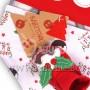 Коледен комплект 1
