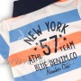 Ризка New York 1