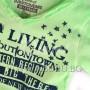 Страхотна тениска 1