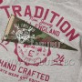 Стилна тениска 1