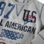 Спортна блузка 1