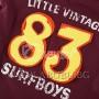 Тениска 83 1