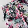 Летен панталон на цветя 1