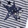 Звездна блузка 1