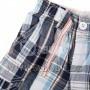 Карирани панталонки 1