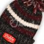 Зимна шапка за момче 1