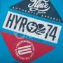 Тениска Haywire 1