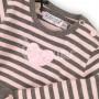 Бебешка туника/рокля 3