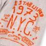 Блузка N.Y.C 1