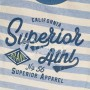Тениска Superior 1