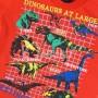 Тениска с динозаври 1