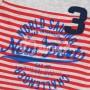 Тениска New Port 1