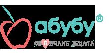Магазин АБУБУ